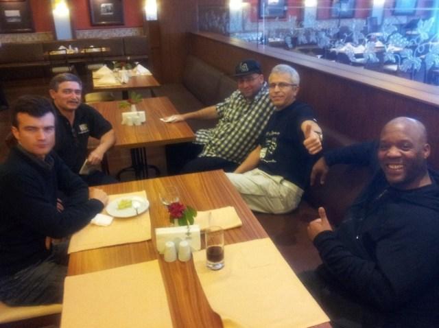 05-NorthCyprusOpen_Erhan&Stepan&Falafel&Shahab&Eric