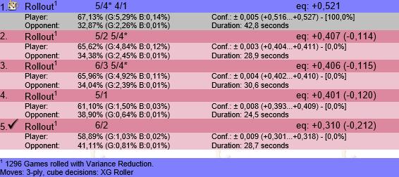 OyunPlani-34