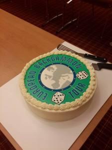 EBGT2014-Cake