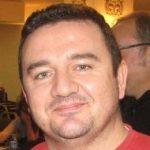 avatar for Mustafa Altuntas