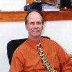 avatar for Robert Townsend