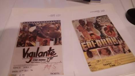 nollywood-22-giugno-3