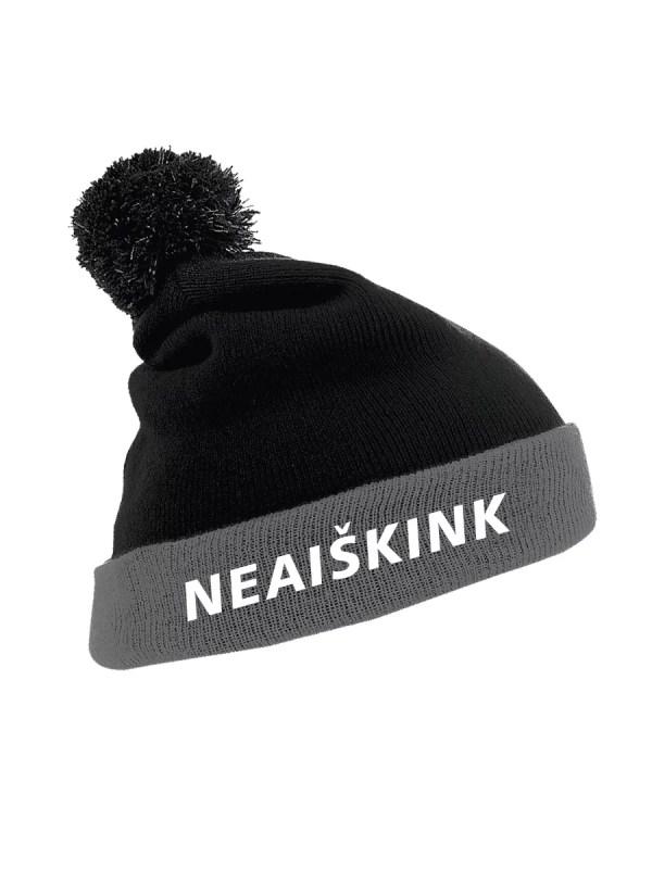 Kepurė NEAIŠKINK