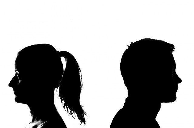 האם בעלי בוגד? האם אשתי לא נאמנה? איך נדע ומה עושים?