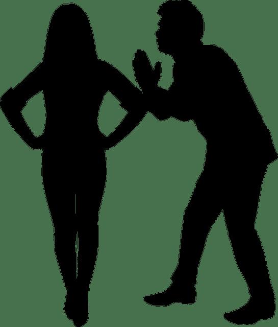 האם בגידה של אחד מבני הזוג הוא שיקול רלוונטי המשליך על זכויותיו בבית שבו התגוררו בני הזוג?