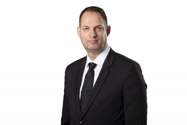 משרד עורך דין גירושין תבור גולדמן
