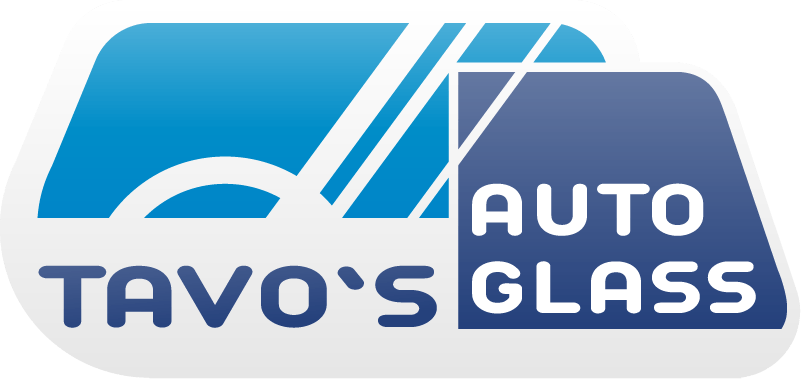 Tavos Auto Glass