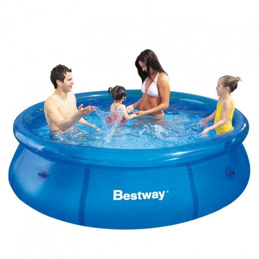 بست واي حمام السباحة 244 66 سم