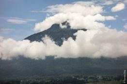 Mikeno (RD Congo)