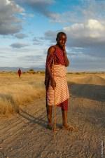 Pays Masaï, Tanzanie