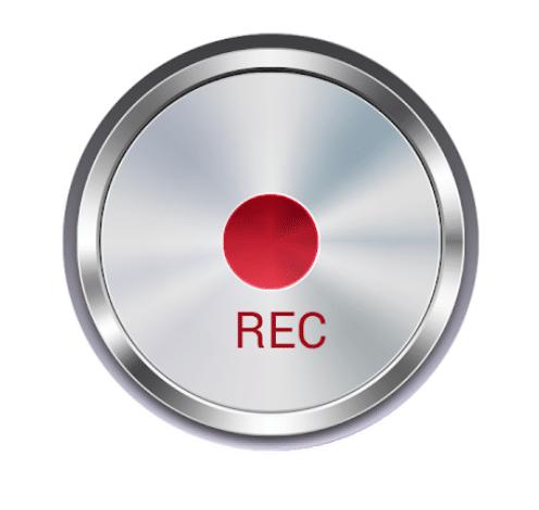 كيفية تنزيل برنامج تسجيل مكالمات للاندرويد قائمة بأفضل 6 تطبيقات