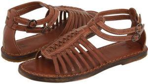 468-Kayla-Huarache-sandals-Ankle
