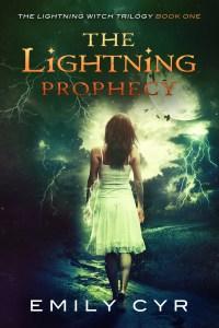 TheLightningProphecyebook