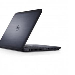 Dell 3540 i3 - 4010U/4GB/SSD128GB/15.6inch/Win10
