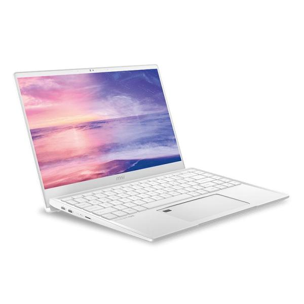 Laptop Gaming MSI Prestige 14 A10RAS 220VN