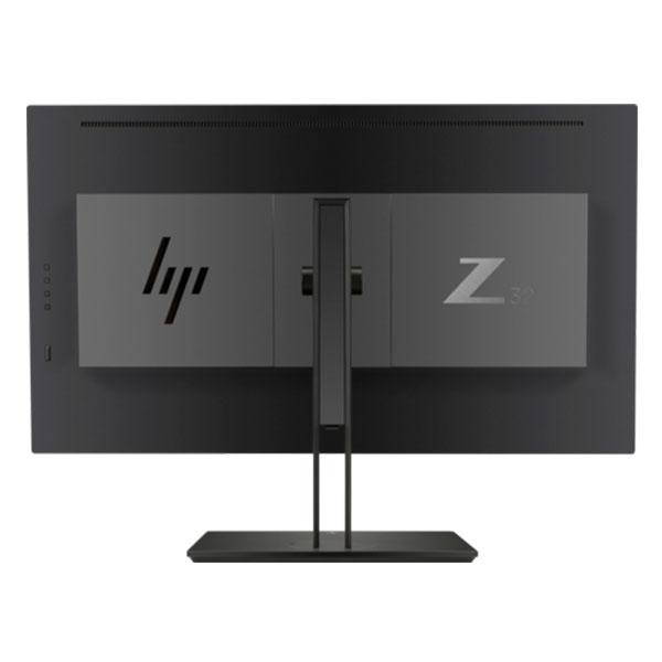 HP Z32 31.5-inch 4K UHD Display