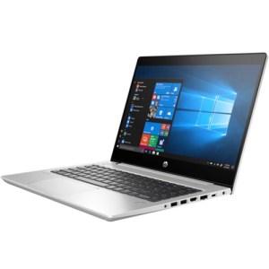 "Máy tính xách tay HP ProBook 450 G6, Core i7-8565U(1.80 GHz,8MB),8GB RAM DDR4,1TB HDD,2GB NVIDIA GeForce MX130,15.6"" FHD,Webcam,Wlan ac +BT,Fingerprint,3cell,FreeDos,1Y WTY_6FG93PA"