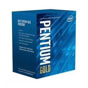 Bộ máy tính Văn phòng - Intel - MS8