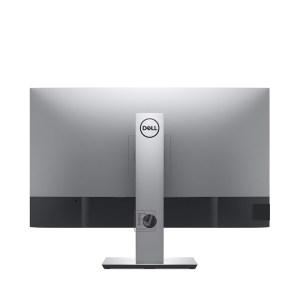 (LCD) DELL U3219Q 31.5INCH/3840x2160/IPS/HDMI/DP/USB_C/USB3/LED/IPS