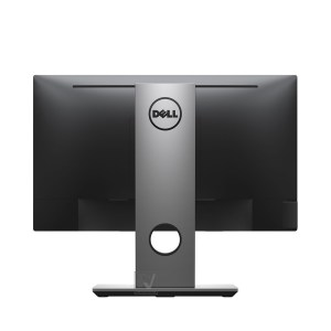 (LCD) DELL PRO P2018H 19.5INCH/1600x900/VGA/HDMI/DP/USB3/LED