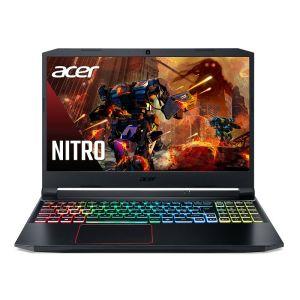 Laptop Acer Nitro 5 AN515-55-5304