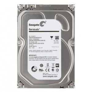 """HDD PC Seagate Barracuda 320GB 3.5"""" SATA 3 - ST3320418AS"""