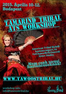 Tawoos_Tribal_poster11_v2_magyarul8