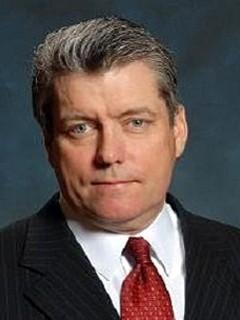 Edward Jankun