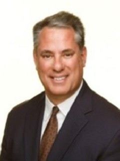 Scott E. Moresco