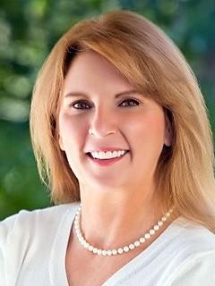 Gina Rodriquez