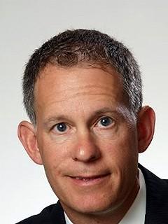 Scott Schapiro