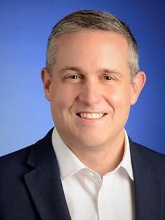 Nick Stevart