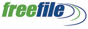 Free e filing