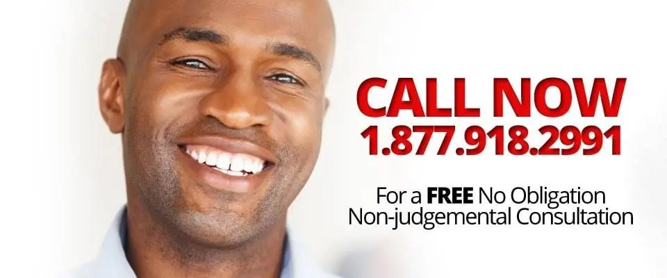 Call Today 1.877.918.2991 For Free Consultation