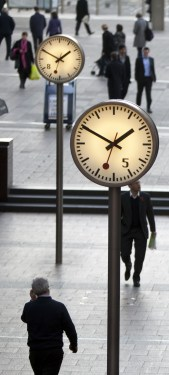 Ludzie-czas-zegarki.jpg