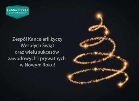 Kartka Świąteczna-01