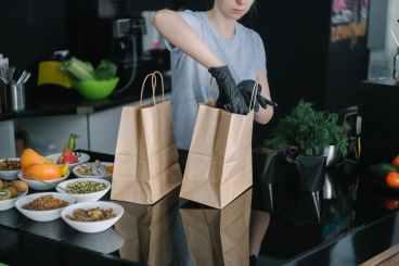 food salad healthy offer