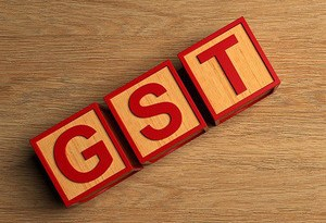 new gst returns