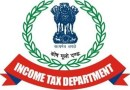 CBDT releases amendments to Form 3CD on 20th July 2018