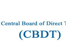Photo of CBDT issues explanatory notes to the provisions of the Finance Act, 2018 on 26.12.2018 – Circular no.8/2018 , CBDT