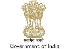 Photo of Government of India notifies sale re issue of the Government Stocks