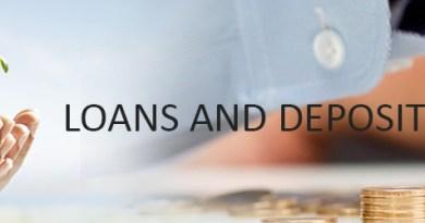 The Banning of Unregulated Deposit Schemes Ordinance, 2019
