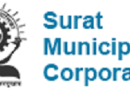 surat smart city development limited
