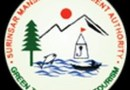 Surinsar Mansar Development Authority