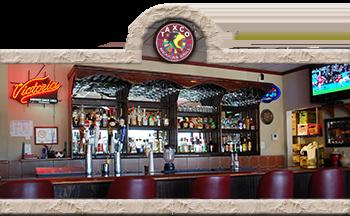 Belmont Mexican Restaurant Charlotte