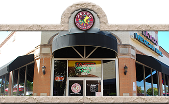 Huntersville Mexican Restaurant Charlotte
