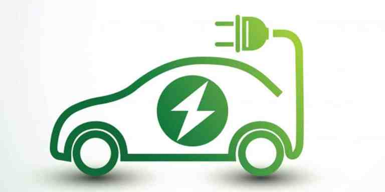 TAX BENEFITS ON ELECTRIC VEHICLES AS PER BUDGET, 2019