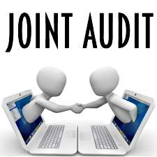 APPOINTMENT OF JOINT AUDITOR : IMPACT ON THE CORPORATE WORLD