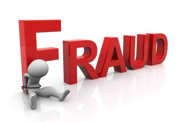 TWO DIRECTORS ARRESTED FOR FRAUDULENTLY CLAIMING IGST REFUND ON EXPORT WORTH RS. 61 CRORE