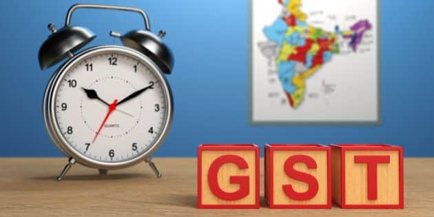 JUST IN : GST COUNCIL TO DEFER NEW RETURNS, E-INVOICING & TO EXTEND DUE DATE FOR JAN, 2020 GSTR-3B
